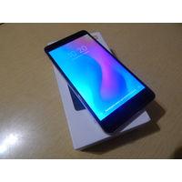 Xiaomi redmi note 4 3/64 с 1 рубля за вашу цену. Смотрите мои другие лоты с рубля.