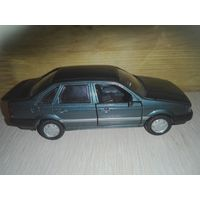 Volkswagen Passat B3 1988-1996. GAMA.1/43.