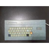 """ZX Spectrum совместимый компьютер """"Балтик"""""""