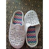 Женская обувь летняя(сабо)