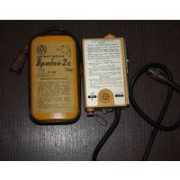 Радиостанция Р 855-УМ Вариант С