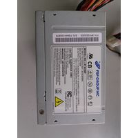 Блок питания FSP ATX-350F 350W (906458)