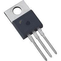 Транзисторы КТ805ИМ КТ 805  КТ805 новые