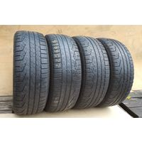 Зимние шины  225/60/16 98Н Pirelli Sottozero Winter 210