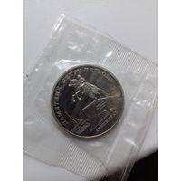 5 рублей 1988г.Ленинград.