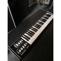 Лель 22 Инструмент Электромузыкальный