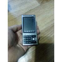 Телефон nokia n28