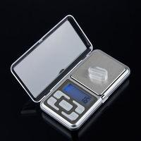 Весы для монет цифровые, дискретность 0,01г, вес до 500 гр нумизматические ювелирные 0.01 карманные