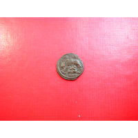 Монета украсит любую коллекцию.