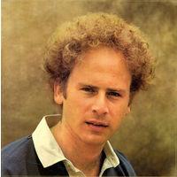 Art Garfunkel, Angel Clare, LP 1973
