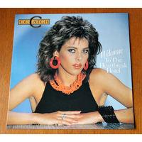 "C. C. Catch ""Welcome To The Heartbreak Hotel"" LP, 1986"