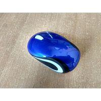 Беспроводная компьютерная мышка