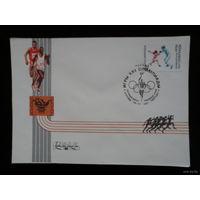 Россия спорт Олимпиада 3 КПД