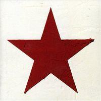 "Stina Nordenstam ""Dynamite"" (Audio CD - 1996)"