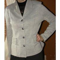 Пиджак женский. Размер 44. Можно обмен.