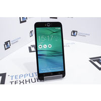"5.5"" ASUS ZenFone Selfie 16GB (8 ядер, Full HD, 2 SIM). Гарантия"