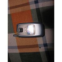 Мобильный телефон NOKIA 6103