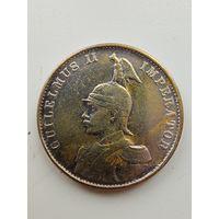 2 рупии1893 (копия)
