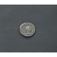 Филипп I Араб. Фелицитас (Удача - ее положительная сторона) 245-247гг