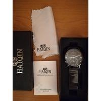 Продам новые кварцевые часы HAIQIN Китай
