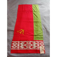 Флаг БССР