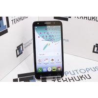 "5"" Alcatel One Touch Pixi 4(5) на Android 6 (x4, 2 SIM). Гарантия"