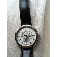 Часы Lorus (Япония)