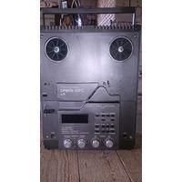 Магнитофон Орбита 107С по запчастям  или целиком
