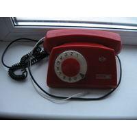 Телефон -1