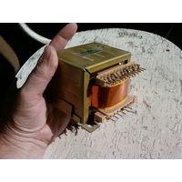 Трансформатор от МЦ Филлипс