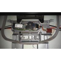 Механизм элекропривода люка в сборе Webasto к Honda Accord, 1996 г.
