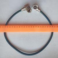 ПР - АНТ. Коаксиальный радиочастотный кабель РК-75-4-16