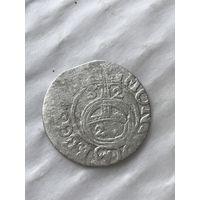 Полторак 1632(2)