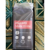 Huawei Mate 20 Lite новый