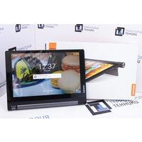 "10.1"" Lenovo Yoga Tab 3 X50M 16GB LTE (x4, 2Gb ОЗУ). Гарантия"