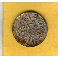Солид Рига 1653