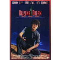 Аризонская мечта (Джонни Депп)