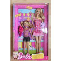 Распродажа   Кукла БАРБИ НОВАЯ