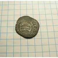 Полугрош 1526  Силезия