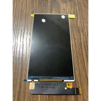 Sony E2105, E2115 дисплей, original