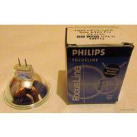 Лампа галогеновая Philips 75 Вт, 12 Вольт