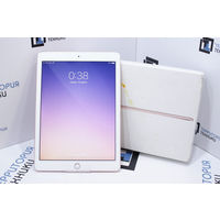 "Розовый 9.7"" Apple iPad Pro 9.7 32GB LTE Rose Gold. Гарантия."