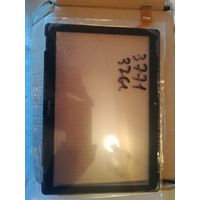 Тачскрин (сенсорное стекло ) на Prestigio PMT3771