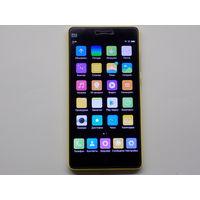Xiaomi Mi 4c , 4G , 6 ядер , ОЗУ 2Gb , камера 13 Мп