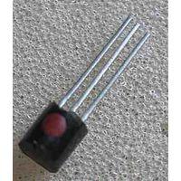 Транзистор КТ203ВМ