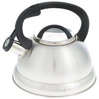 Чайник со свистком Mayer&Boch MB-25747