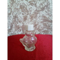 Флакон от парфюм