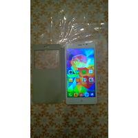 Мобильный телефон LENOVO A808