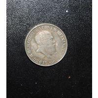 2 марки, 1901 (копия)