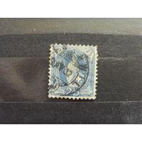 1899 Старенькая Швецария искусство (1-8)